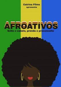 projetos sobre negros