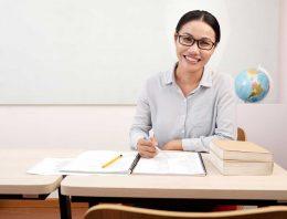 Gratuito, curso atualiza educadores sobre o novo ensino médio