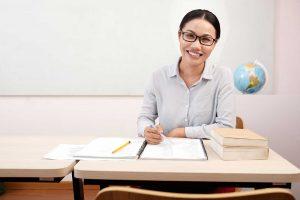 educadores novo ensino médio