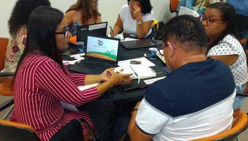 Educação e pandemia: experiências colaborativas entre municípios