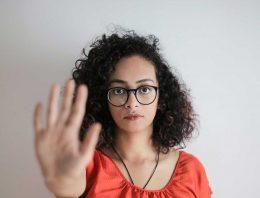 Escola discute racismo estrutural com alunos, professores e colaboradores