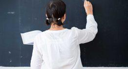 5 passos para identificar lacunas de aprendizagem causadas pela pandemia