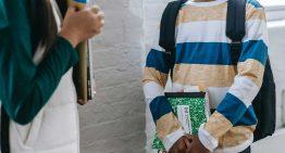 Efeito pandemia: rematrículas em escolas privadas caem quase 20%
