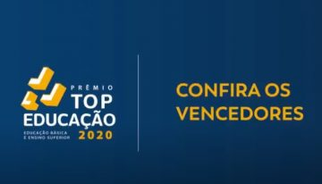 As empresas que conseguiram ser top of mind em 2020