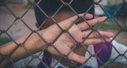 Lei Ágatha Félix: crimes contra crianças e jovens terão prioridade de investigação