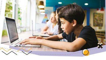 Soluções Educacionais de inglês do Cel.Lep aprimoram o ensino do segundo idioma da grade intracurricular das escolas regulares