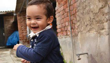 Centro Brasileiro de Pesquisa Aplicada à Primeira Infância é lançado