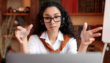 Curso gratuito aborda o que é e como inovar na educação híbrida