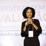 Damaris Silva