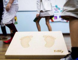 Novas diretrizes para a educação bilíngue no Brasil