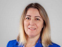 Colégio Santo Américo tem nova diretora-geral