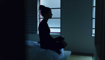 Pandemia de adoecimento mental: um psicanalista em busca de interlocução