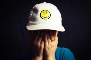inteligência emocional e desenvolvimento socioemocional