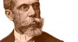 Machado de Assis responde a Felipe Neto e ao nosso tempo pandêmico