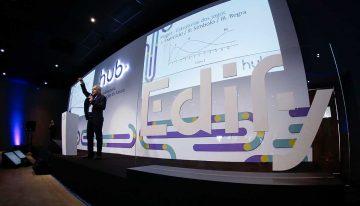 Programa bilíngue Edify promove evento online com especialistas para debater aprendizagem de línguas na escola