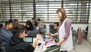 O que muda com a Base Nacional de Formação dos Professores