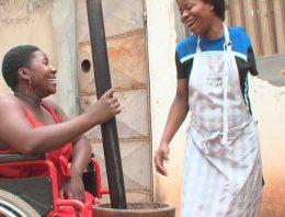 Festival Internacional de Filmes sobre Deficiência conta com material pedagógico