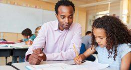 Bullying e dislexia: como abraçar a inclusão na escola
