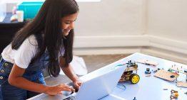 Edify Education apresenta novas soluções educacionais em inglês