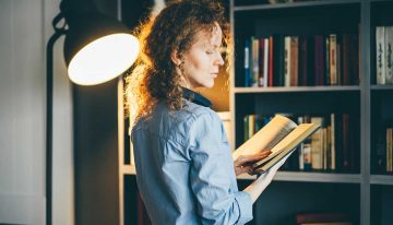 2° Festival de Literatura da FTD homenageia a escritora Marina Colasanti