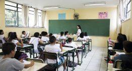 PNE: educação brasileira evolui lentamente