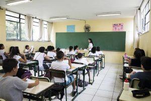 Plano Nacional de Educação PNE