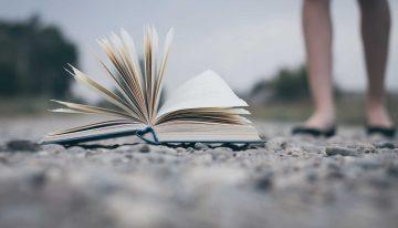 Taxação de livros: é mentira que pobre não gosta de ler