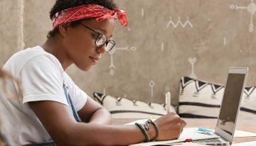FTD apresenta solução completa para o Novo Ensino Médio