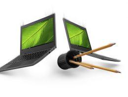 Lenovo oferece dispositivos para engajar aprendizagem digital