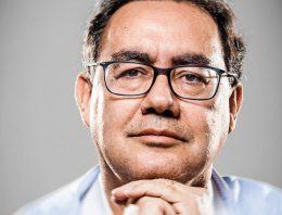 """Augusto Cury para educadores: """"ensine perguntando"""""""