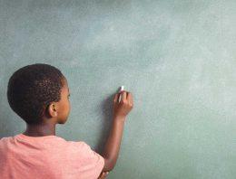 Cátedra da USP: cidades médias impactam na qualidade educacional do país