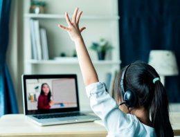 10 dicas para professores darem aulas online estimulantes