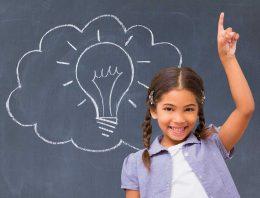 Documento com sugestões de crianças será entregue à Secretaria da Educação de SP