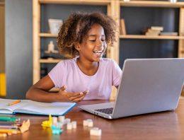 Edify investe em tecnologia para potencializar suas entregas pedagógicas