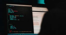 Riscos de hackers: setor de educação investe pouco em cibersegurança