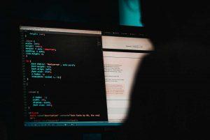 educação cibersegurança