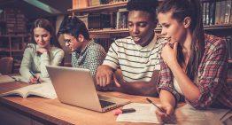 Pandemia escancara as várias possibilidades do aprender
