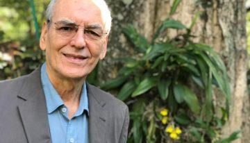 José Moran: modelo híbrido ainda é visto de forma limitada