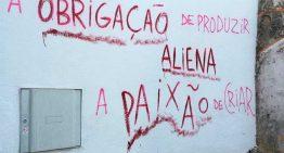José Pacheco: onde encontrar pessoas capazes de mudar a sociedade?