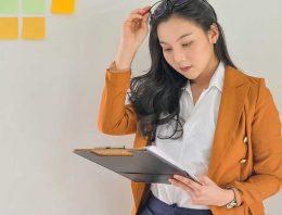 Pedagogia: possibilidades além da docência