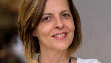 """""""O conceito de aprender mudou"""", diz diretora de educação da Microsoft"""