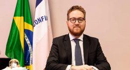 Ausência do MEC prejudica educação do país, critica secretário do ES