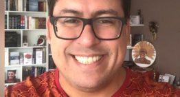 Professor indígena de direito lança livro sobre decolonialismo