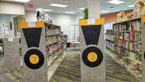 bibliotecas rurais