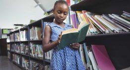A luta das bibliotecas rurais nos EUA