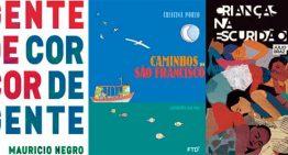 Clube de Leitura da ONU: livros falam de igualdade de gênero, erradicação da pobreza a meio ambiente