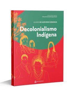 indígena professor