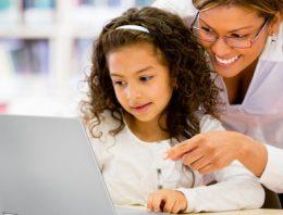 Conheça o LanSchool, a solução de gerenciamento de sala de aula da Lenovo