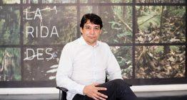 Educação brasileira perde Miguel Thompson, um porta-voz do educar para o afeto