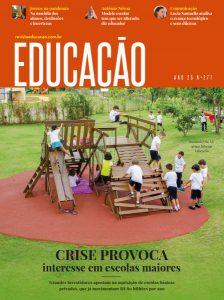 revista Educação 277